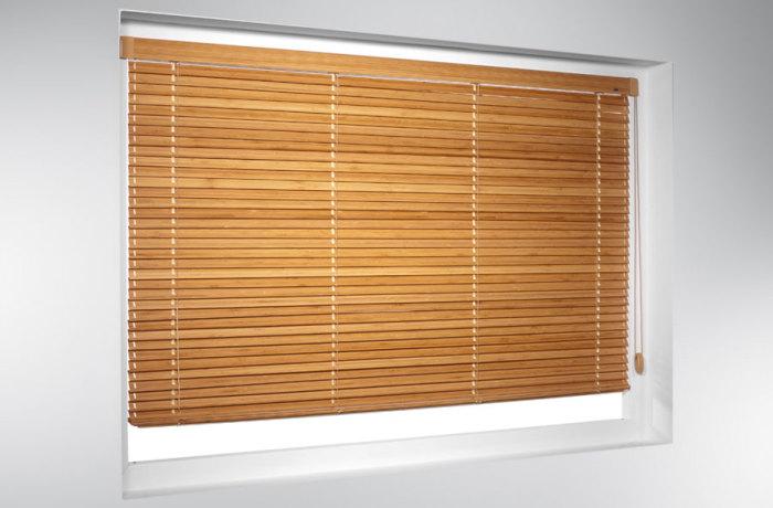Venus bambus 25 mm